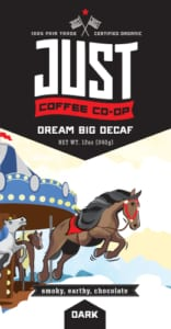DreamBigDecaf_WP