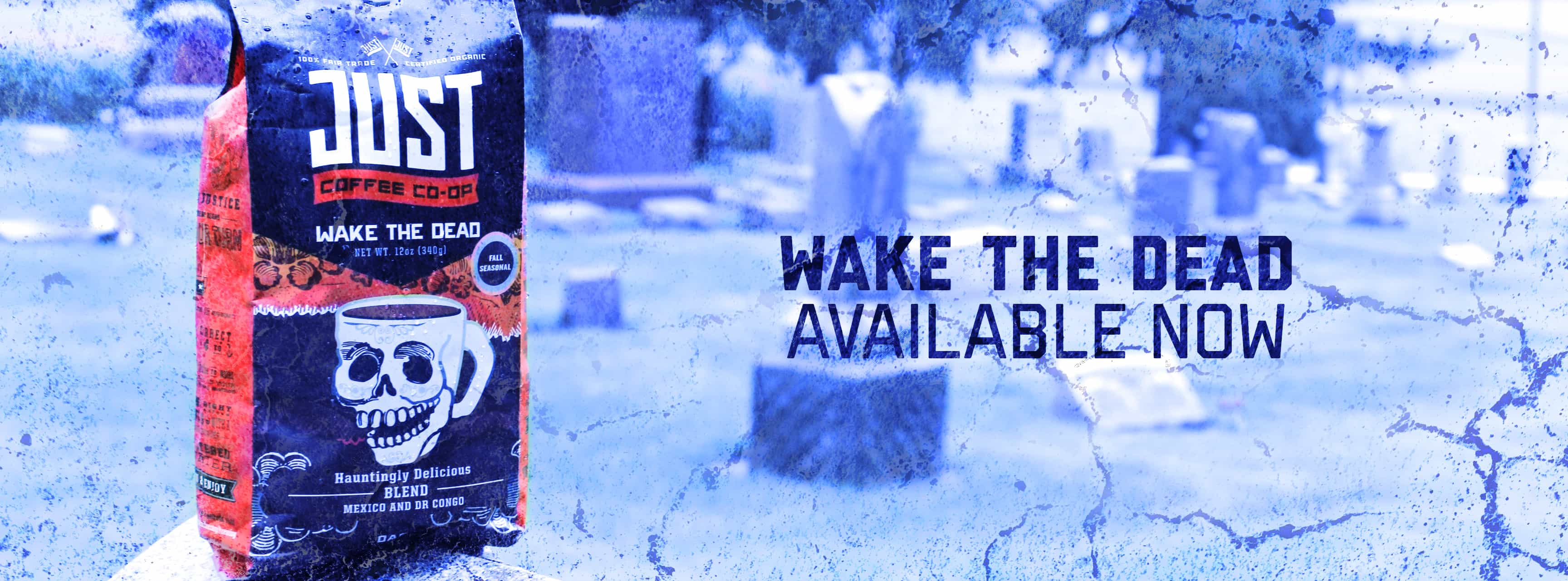 WakeTheDead_Banner-1