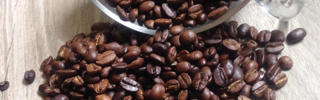 Coffee Talk | Whole Bean vs Pre-Ground Coffee